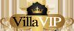 וילה VIP